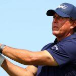 2020 Arnold Palmer Invitational odds: Surprenant choix de la PGA, prédictions du modèle qui a cloué six majors de golf