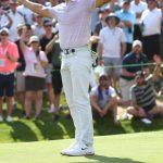La Rocket Mortgage Classic du Michigan et la PGA senior sont gravement menacées