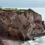 Les destinations de golf demeurent positives malgré les restrictions liées à la pandémie - TSN.ca