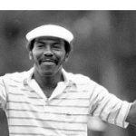 Insight: les Afro-Américains qui ont joué sur le circuit de la PGA