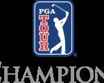 PGA TOUR Champions - Billets de tournoi