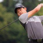 Les joueurs en petits groupes du PGA Tour à surveiller en 2020