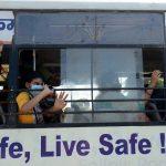 Coronavirus India Live Updates: tous les billets réservés pour les trains de voyageurs réguliers pour voyager le 30 juin ou avant cette date - The Economic Times