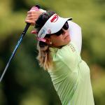 Creamer était un adolescent pionnier lors de la tournée LPGA | LPGA | Association professionnelle de golf pour femmes