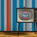 Notes télévisées: les sports en direct génèrent des notes record, l'expérience sans fan, Sinclair Surges, plus
