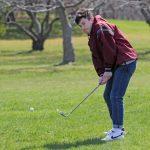 Ouverture de huit terrains de golf du comté de Milwaukee
