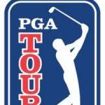 NOUVELLES DU GOLF: PGA Tour China Series