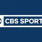 Récapitulatifs (tour final): Tyrrell Hatton remporte le Arnold Palmer Invitational 2020 présenté par Mastercard - Récapitulatif complet - CBS Sports