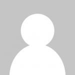 Taille du marché de l'équipement GPS de golf, perspectives technologiques, tendances, croissance, chiffre d'affaires, état du développement, principaux leaders et prévisions de croissance de 2019 à 2023 | Radiant Insights, Inc. | Magazine de stratégie virtuelle