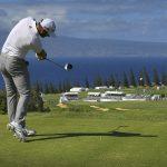 Quoi de neuf dans la nouvelle année: PGA Tour guide to 2020