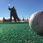 Comment la pandémie de coronavirus a changé le golf récréatif en Ontario | CBC News