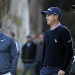 Groupes en vedette: Championnat PGA