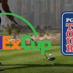PGA TOUR annonce des ajustements d'horaire pour le reste de la saison FedExCup 2019-2020 - AmericaJR