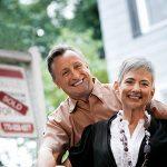 2020 Rocket Mortgage Classic annonce une initiative «Changer de cap» visant à fournir un accès numérique à la ville de Détroit