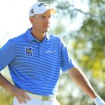 Jim Furyk amène Constellation Furyk & Friends aux champions de la PGA TOUR en 2021