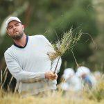 Sony Open cotes, pronostics, choix et meilleurs paris sur la PGA Tour | Votre résumé de golf