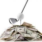 2020 PGA Tour Sleeper Picks and Rookies