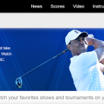 Comment regarder Golf Channel en direct sans câble 2019 - Les 7 meilleures options
