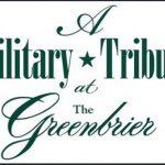 """L'événement PGA TOUR """"Un hommage militaire au Greenbrier"""" annulé"""