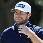Hatton vise à canaliser Palmer à la recherche de sa première victoire au PGA TOUR