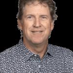 Steve Jones PGA TOUR Champions Profile - Actualités, statistiques et vidéos