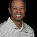 Profil de Tiger Woods PGA TOUR - Nouvelles, statistiques et vidéos