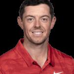 Profil de Rory McIlroy PGA TOUR - Nouvelles, statistiques et vidéos
