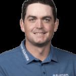 Profil de Keegan Bradley PGA TOUR - Nouvelles, statistiques et vidéos