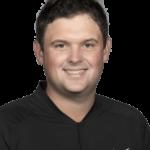 Patrick Reed PGA TOUR Profile - Nouvelles, statistiques et vidéos