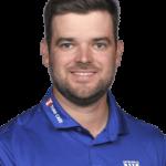 Profil de Corey Conners PGA TOUR - Nouvelles, statistiques et vidéos