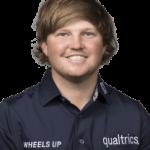 Profil de Zac Blair PGA TOUR - Nouvelles, statistiques et vidéos