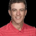 Cameron Champ PGA TOUR Profile - Nouvelles, statistiques et vidéos