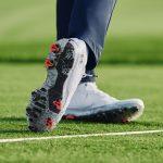 Comment vos chaussures de golf peuvent augmenter la distance - Golf mensuel