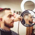 Votre mise à jour de vendredi: DeSantis dit que les salons de coiffure, les salons de coiffure et de manucure ouvriront lundi, l'industrie du tourisme subit les plus grands impacts du coronavirus, le programme de mentorat offre des subventions aux étudiants en difficulté