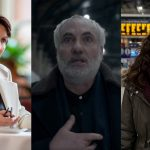 Play-by-Play de 'Killing Eve' Saison 3, Ep. 7: Carolyn se rapproche des Douze, Konstantin a une crise cardiaque et Eve reçoit un appel téléphonique de Villanelle | BBC America