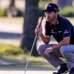 Les joueurs disent que le temps est venu pour PGA Tour de revenir en toute sécurité