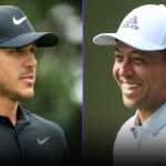 Choix du PGA Tour Championship, traverses, conseils de paris