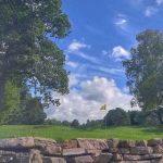 Les clubs de golf locaux célèbrent de «très bonnes nouvelles», plan pour ouvrir samedi