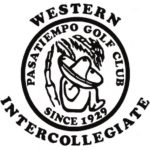 Tournoi Golf Channel Re-Airs 2019 - Western Intercollegiate Tournament, présenté par Topgolf