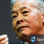 Résumé: Hyundai rompt avec la FFA, Ma Guoli quitte la CBA, la PGA Tour pour voler des golfeurs, le football européen redémarre, et plus | SportBusiness