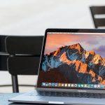 Les ventes d'Apple Memorial Day arrivent tôt pour les AirPods Pro, iPad 10.2, MacBook Pro | Tendances numériques