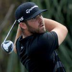 Sobel: ne négligez pas les outsiders dans les matchs à venir de Golf | Le réseau d'action