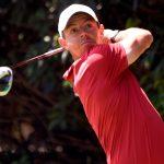 Classements de puissance: Arnold Palmer Invitational 2020