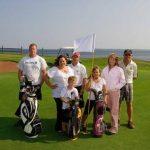 Merina Currie a hâte de changer de club après avoir vendu le parcours de golf Glen Afton | The Journal Pioneer