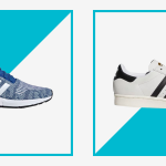 Les 10 meilleures offres de baskets de la grande vente du jour du souvenir d'Adidas