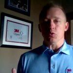 Le 3M Open de TPC Twin Cities aura-t-il des fans? Nous le saurons dans 2 semaines