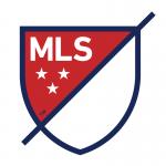 #SportsReport: MLS envisage de reprendre la saison en Floride