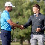 Le retour de l'Alberta Golf voit des membres heureux, de futurs tournois à Country Hills