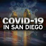 Blog en direct: la Californie se prépare pour la saison des incendies sous COVID-19