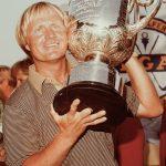 PGA Championship 101: Guide de la deuxième majeure de l'année | The Union Journal